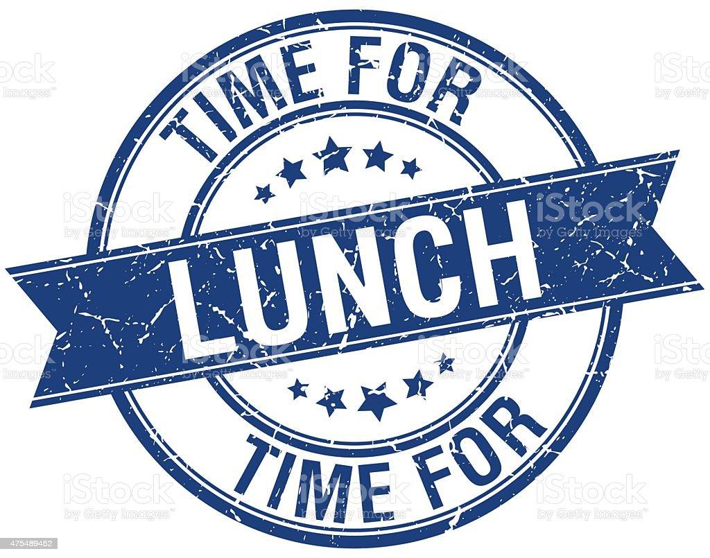 royalty free lunch break clip art  vector images lunchtime clip art lunchtime clip art free images
