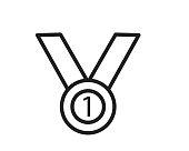 time icon illustration vector,time line icon illustration design