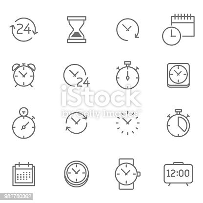 Symbol, Watch, 24 Hrs, Instrument of Time, Circle