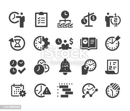 Time, Management,