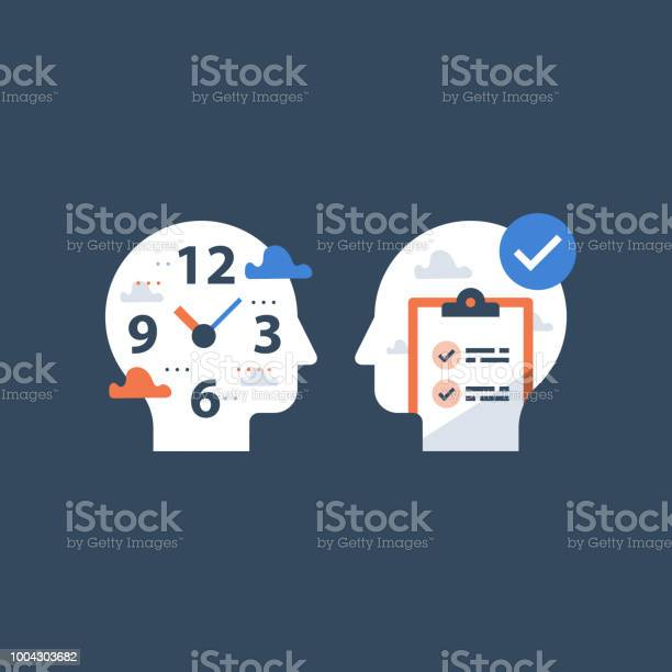 Time to exam preparation fast education concept study subject school vector id1004303682?b=1&k=6&m=1004303682&s=612x612&h=g4xgb gbxpxrq9cy0udm7fdz lqwhm7zxze 9k2dn7s=