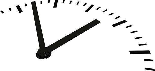 czas, - czas stock illustrations