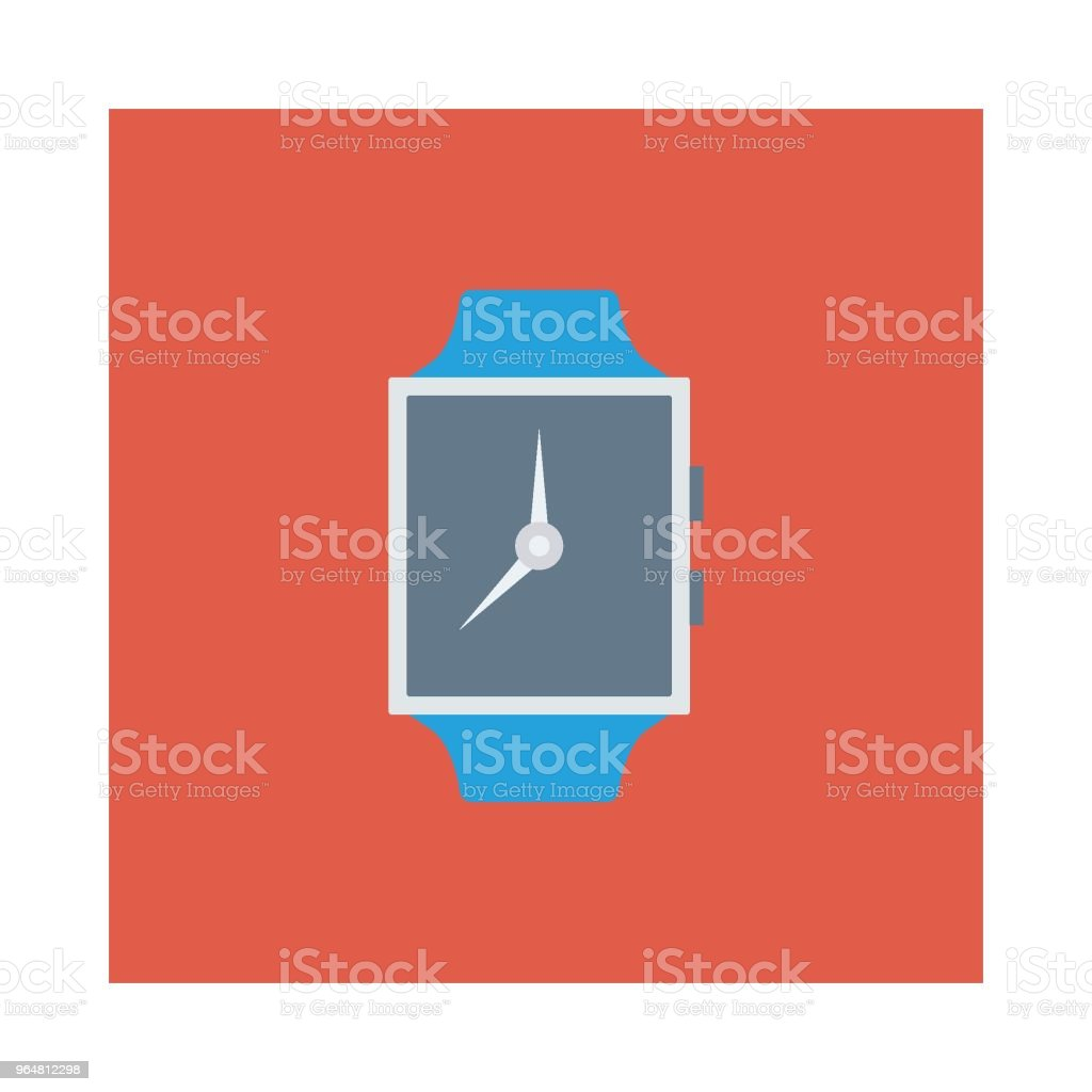 time royalty-free time stock vector art & more images of alarm