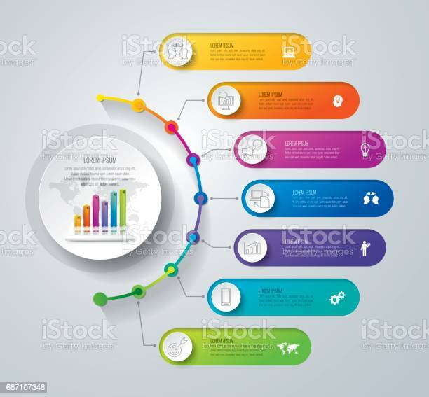 Timeline infographics design vector and business icons vector id667107348?b=1&k=6&m=667107348&s=612x612&h=j1nqijejd4c1nnfotv5vc8z6vvgpei szvdkivnwjxc=