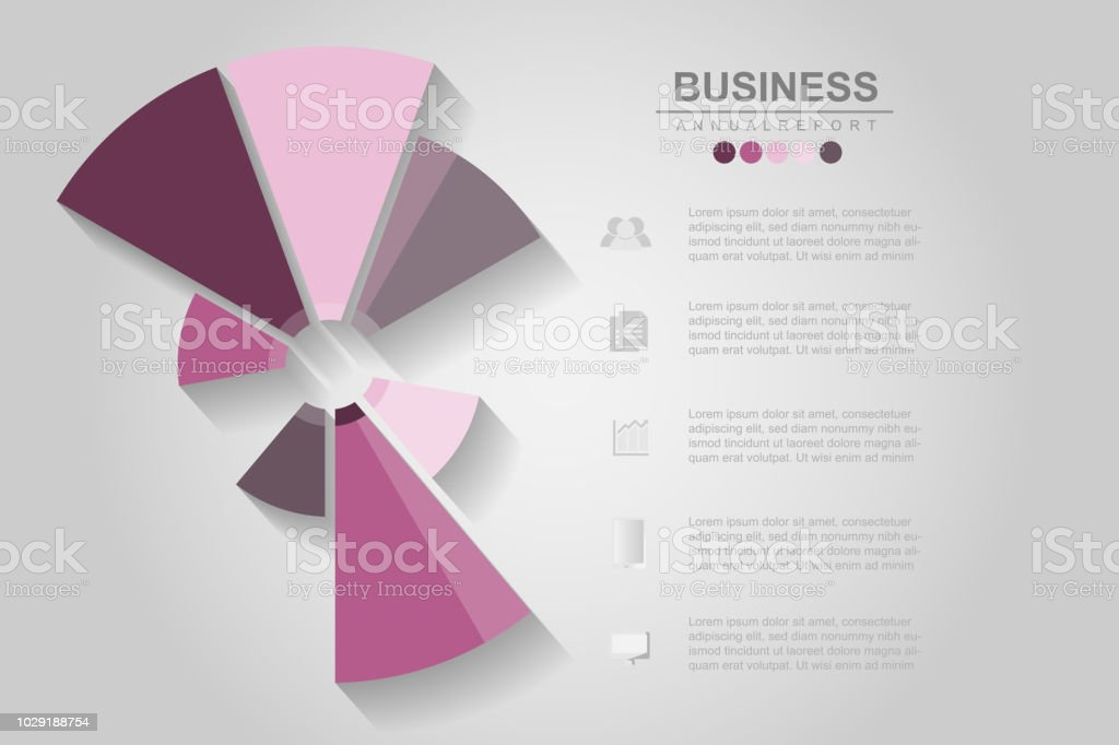 Timeline infographics design vector and marketing icons can be used for workflow layout, diagram, annual report, web design. Business concept with many options, steps or processes vector art illustration