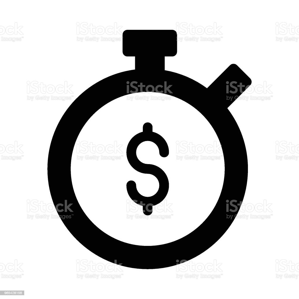 timer timer - stockowe grafiki wektorowe i więcej obrazów bez ludzi royalty-free
