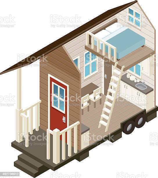 Tiny house cross section isometric icon vector id492738612?b=1&k=6&m=492738612&s=612x612&h=zhcfzcnss 0vm6hvogist4qcltq6a1od6bob5 31ghw=