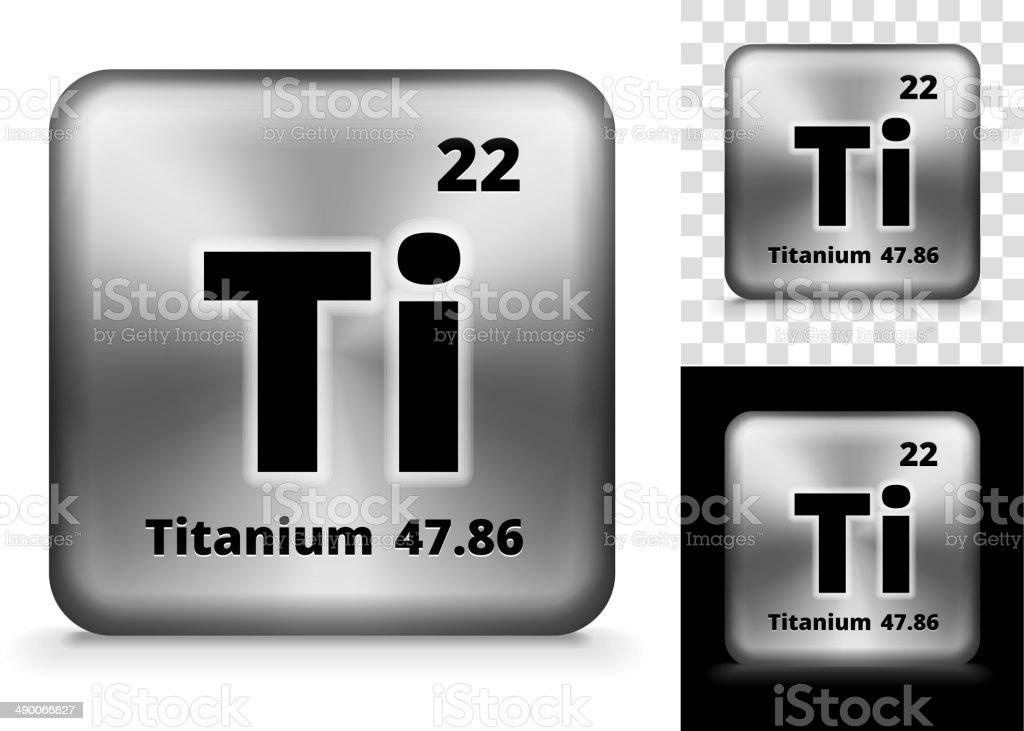 Titanium square element background set stock vector art more titanium square element background set royalty free titanium square element background set stock vector art urtaz Gallery
