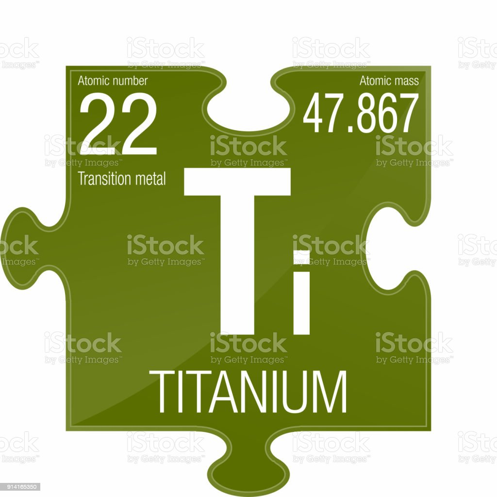 Titanium symbol element number 22 of the periodic table of the titanium symbol element number 22 of the periodic table of the elements chemistry royalty biocorpaavc