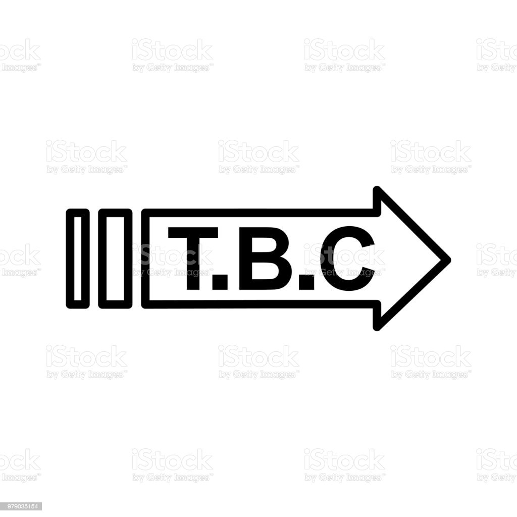 To Be Continued Icon Stock Vector Art More Images Of Agreement