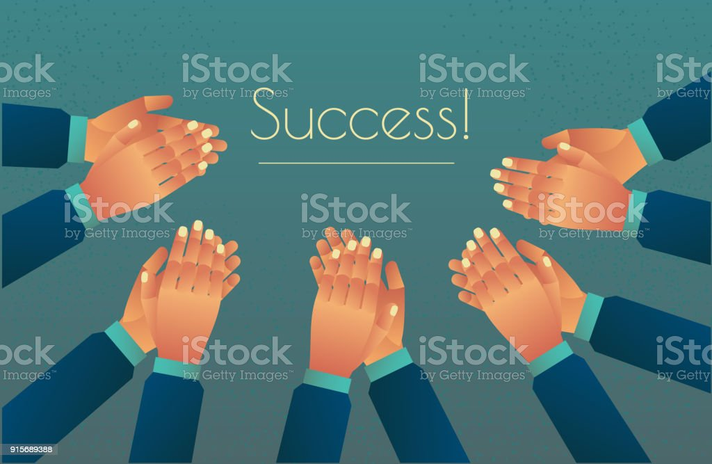 Image result for Success Cheer