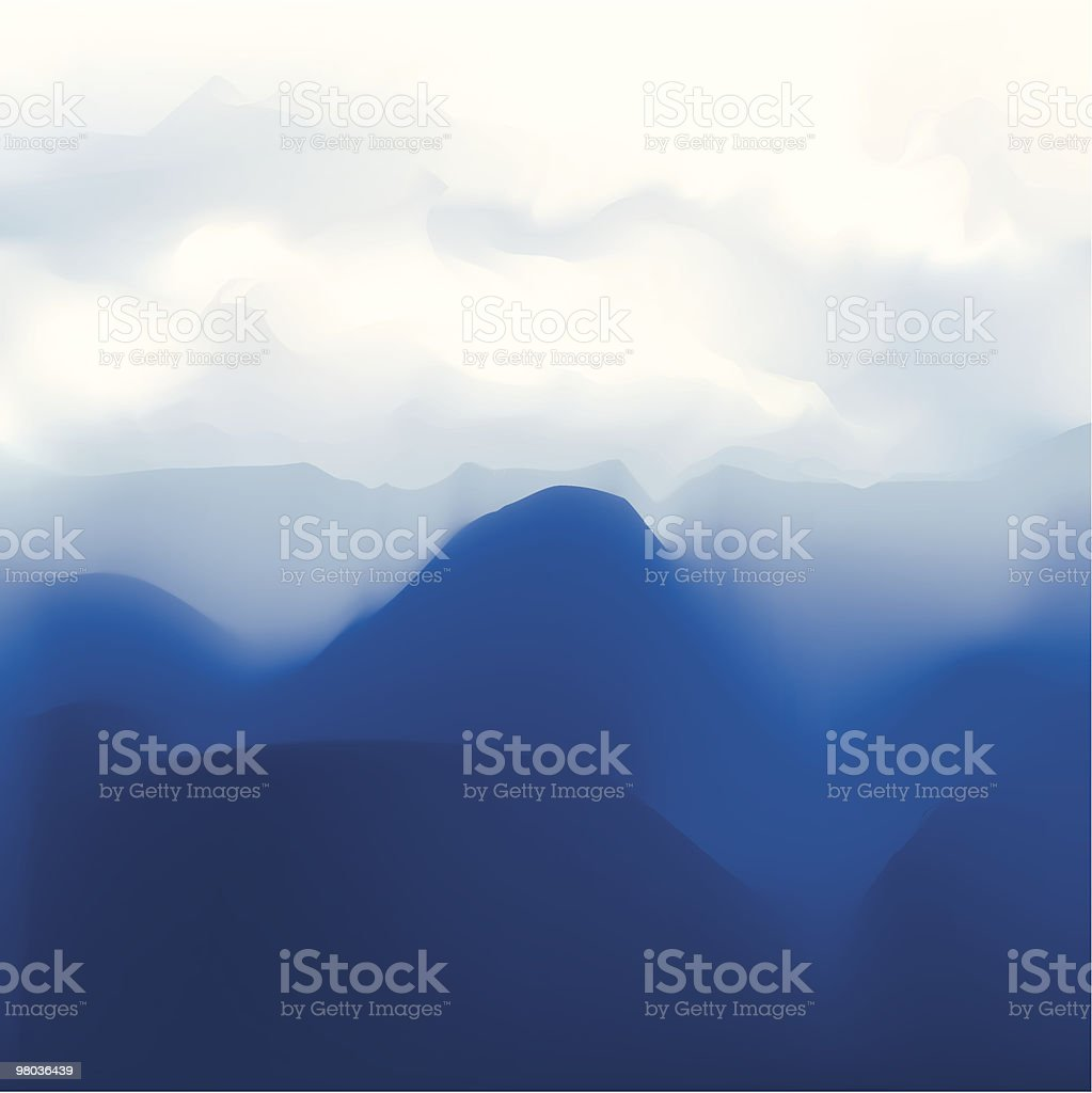 To fly royalty-free to fly stock vector art & more images of backgrounds