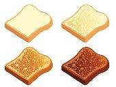 istock Toast 165642086