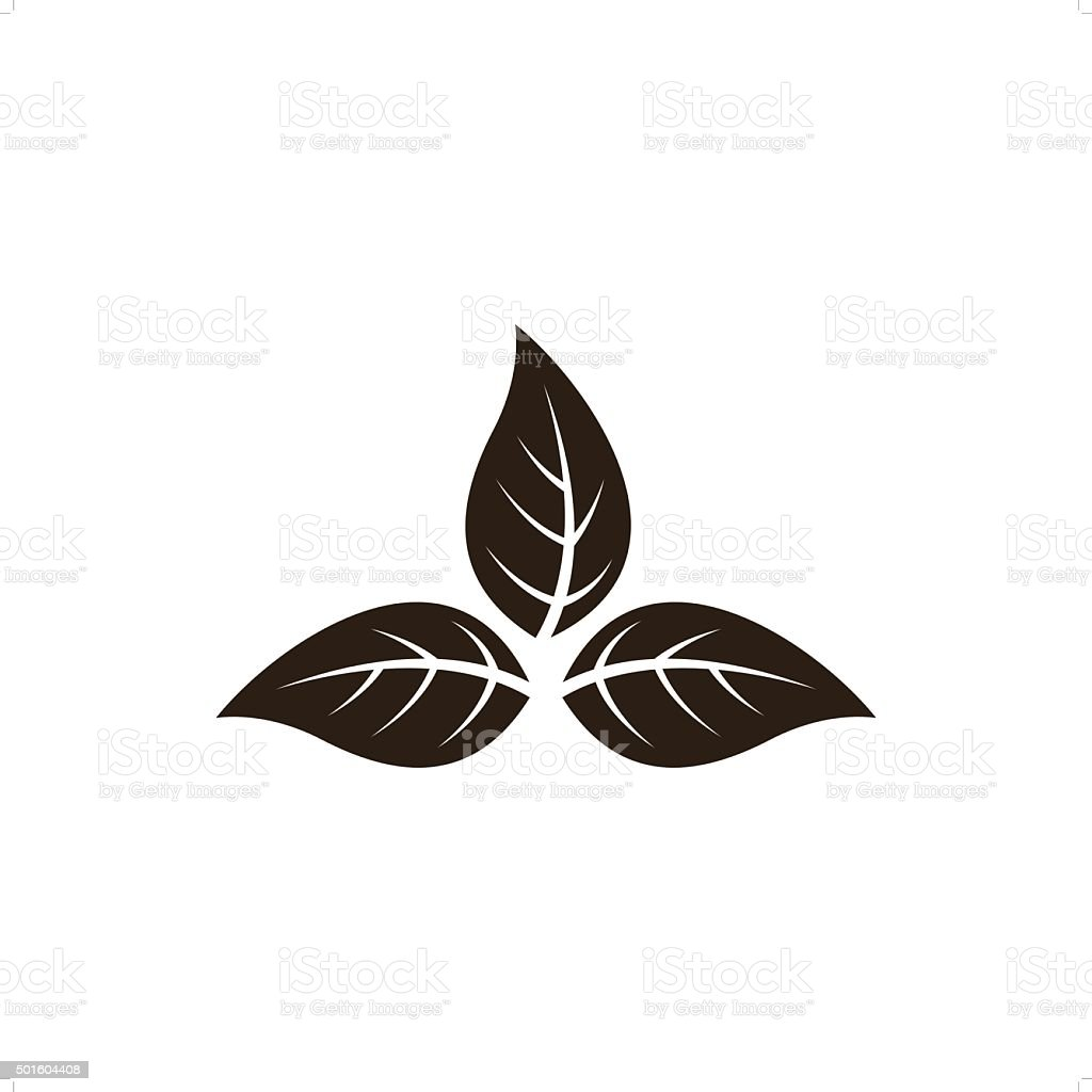 royalty free tobacco product clip art vector images illustrations rh istockphoto com tobacco free clip art tobacco plant clipart