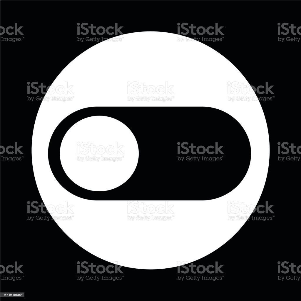 Fein Kippschalter Symbol Fotos - Der Schaltplan - greigo.com