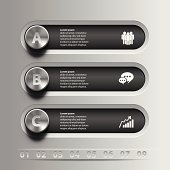 Toggle switch info graphic