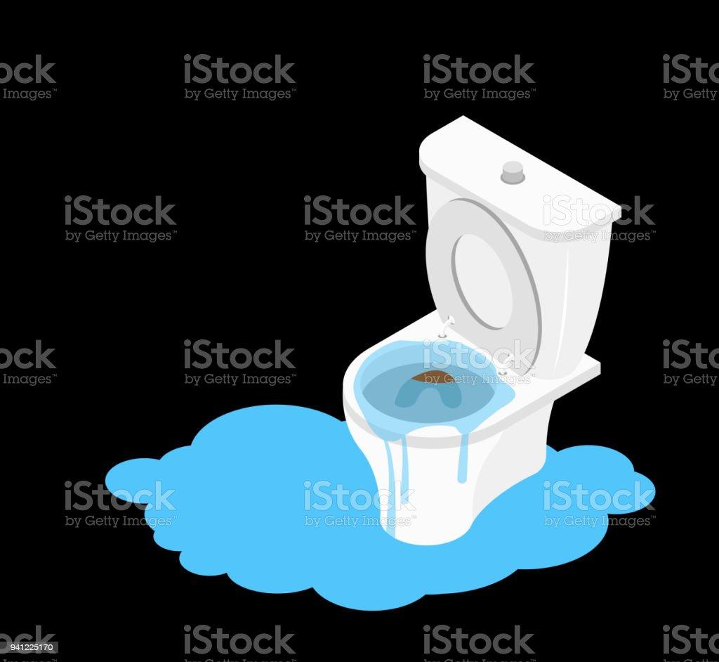 Abflussrohr Toilette Verstopft Latest Rohr Verstopft Was Tun In