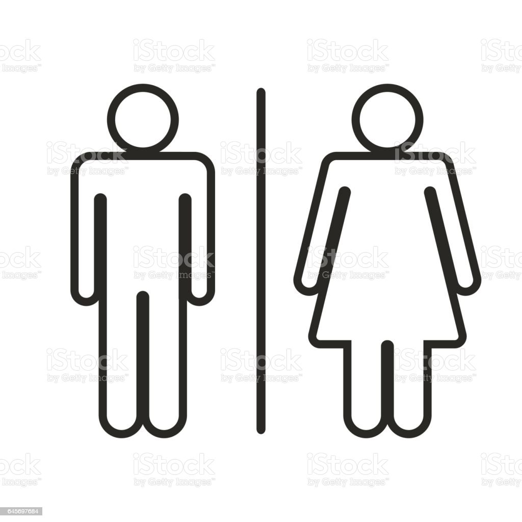 Cost To Add Bathroom. Image Result For Cost To Add Bathroom
