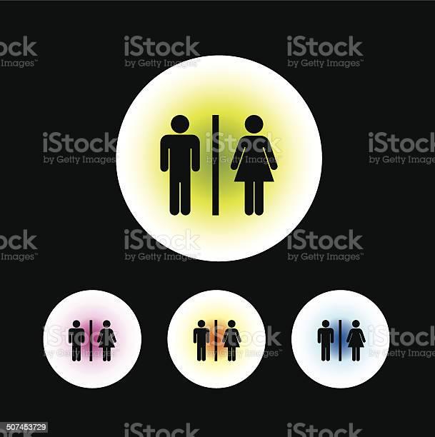 Toilet symbol vector id507453729?b=1&k=6&m=507453729&s=612x612&h=sx11gfxcsiukv7bxa5bto9qs4narnncqxvq4fa5upca=