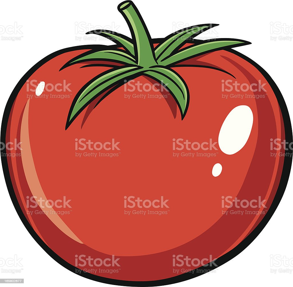 royalty free tomatoes clip art vector images illustrations istock rh istockphoto com clipart tomato clip art tomato stand