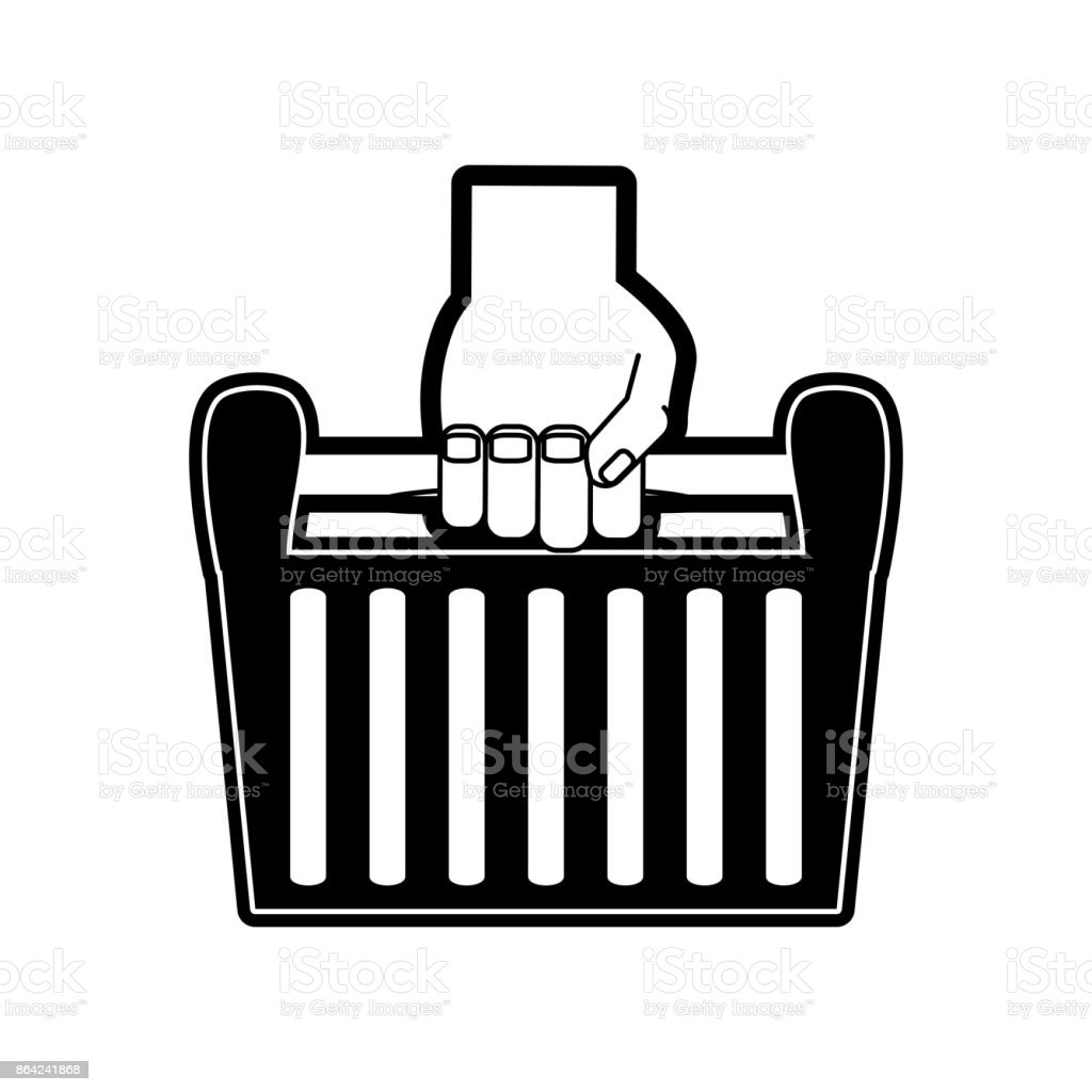 toolbox icon image royalty-free toolbox icon image stock vector art & more images of business finance and industry