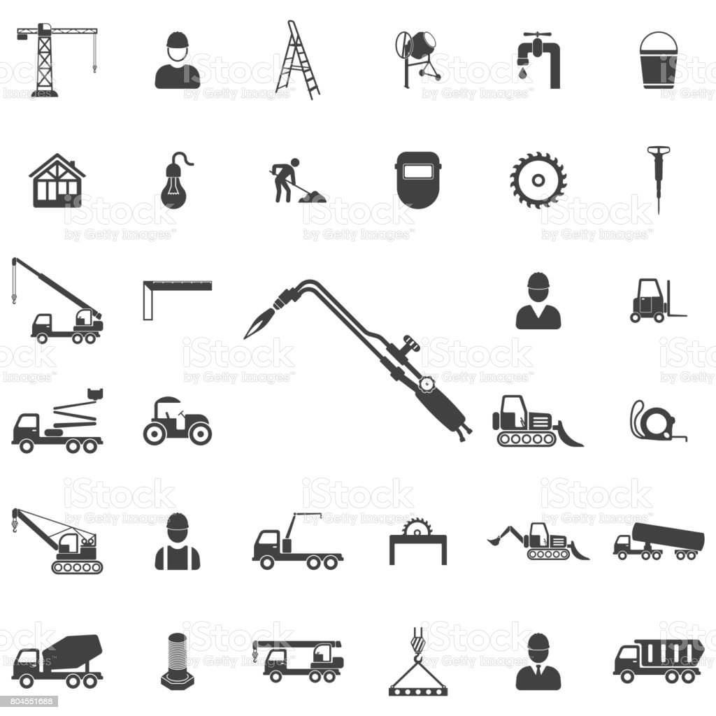 Royalty Free Welding Torch Clip Art, Vector Images ... | 612 x 612 jpeg 27kB