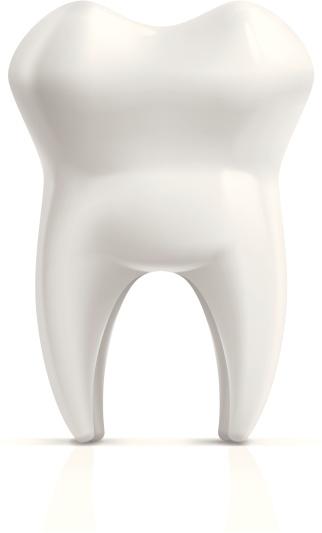 Tooth Stockvectorkunst en meer beelden van Bescherming