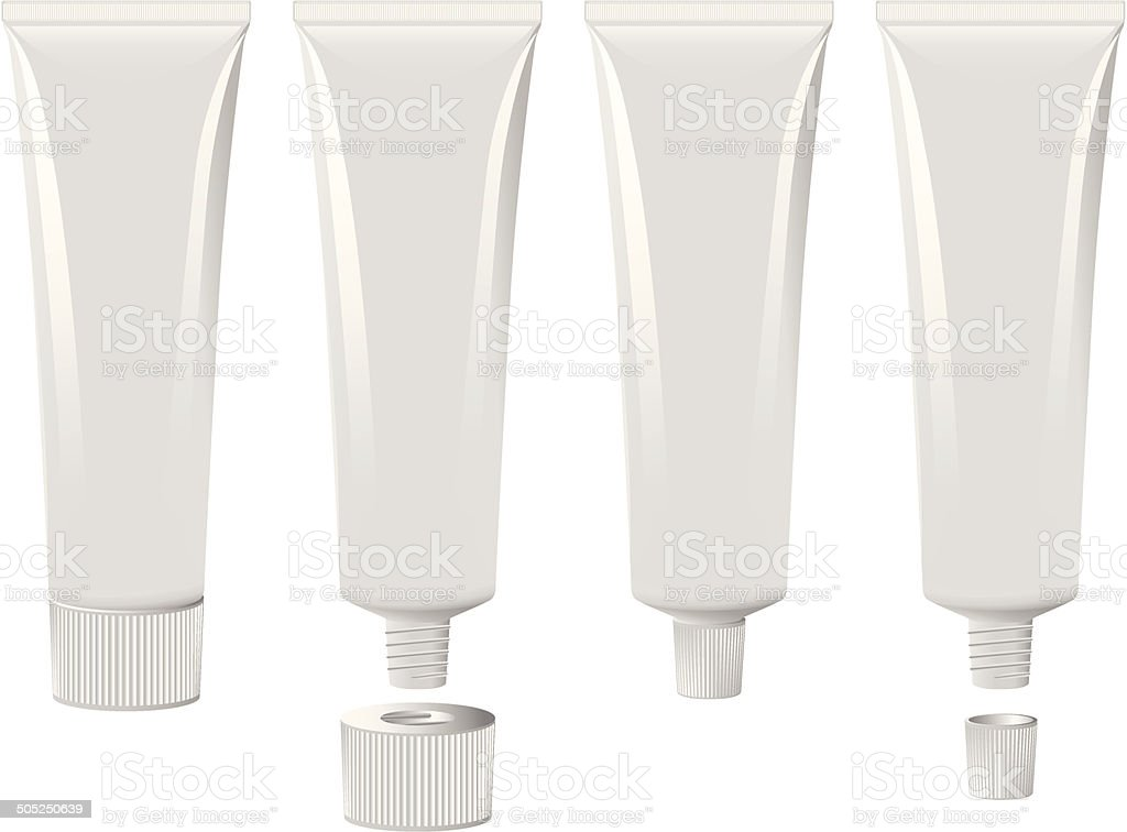 Toothpaste eps8 royalty-free toothpaste eps8 stock vector art & more images of adhesive bandage