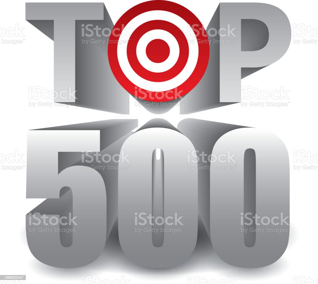 Top 500 royalty-free top 500 stock vector art & more images of accuracy