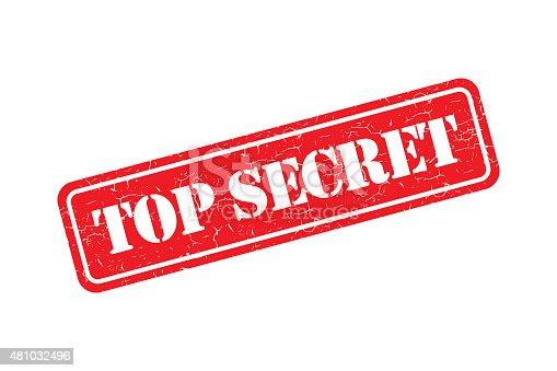 top secret 481032496 istock. Black Bedroom Furniture Sets. Home Design Ideas