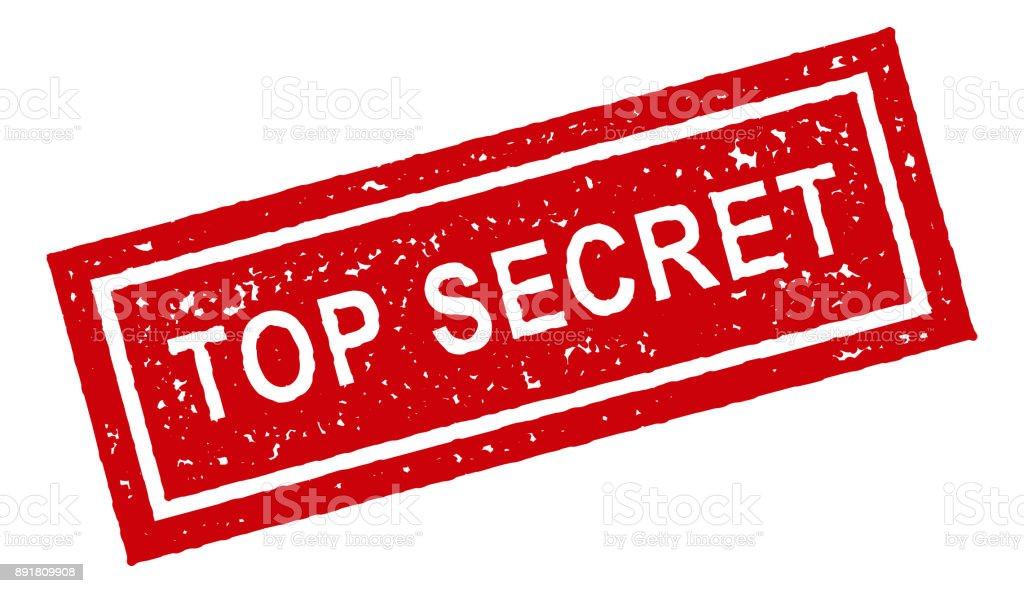 royalty free 1952 clip art vector images illustrations istock rh istockphoto com top secret clipart top secret clipart