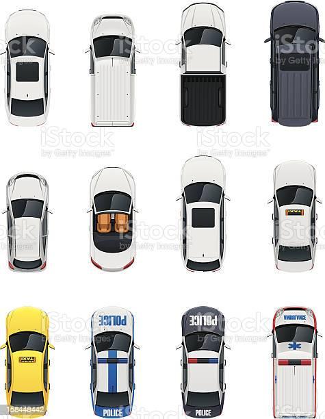 Top view cars set vector id158448442?b=1&k=6&m=158448442&s=612x612&h=fia2ylxhovbrqbzn6oyfezesouqbchge0fianwtarmy=