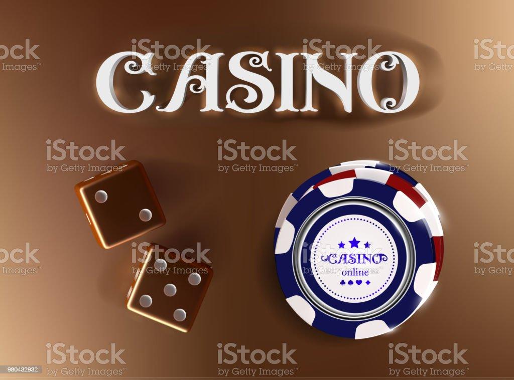 draw poker gratis