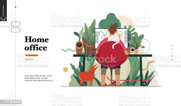 Topics9 home office expanded vector id1127976570?b=1&k=6&m=1127976570&s=612x612&h=kb3jlrfct38z8ikbh6eoswamr1aqyelk btghfozvr8=