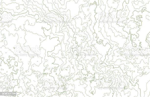 Free topographical Images, Pictures, and Royalty-Free