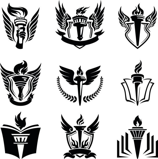 Best Welding Torch Illustrations, Royalty-Free Vector ...