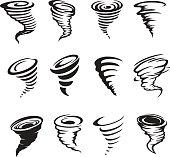 tornado designs