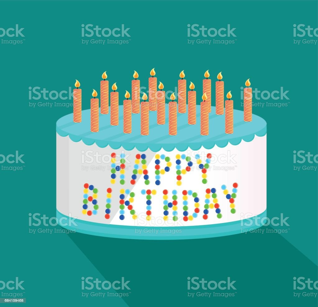 Tort5 royalty-free tort5 stock vector art & more images of anniversary