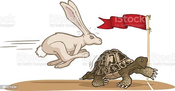 Tortoise and hare race vector id96421434?b=1&k=6&m=96421434&s=612x612&h=8qxrqts1dkbfz409ung9pz3bccigmnwfxtyoxuthxbq=