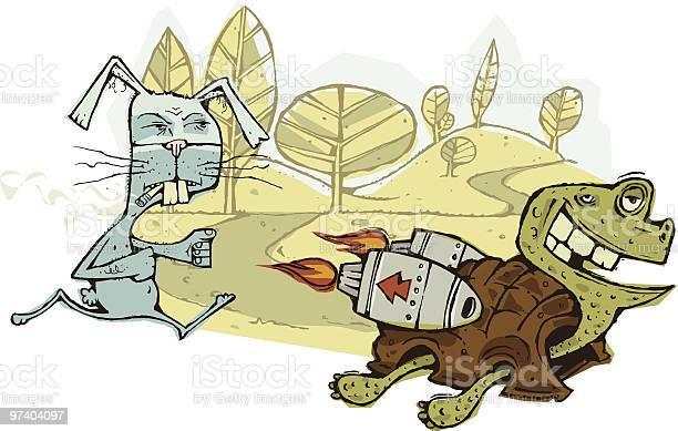 Tortoise and the hare racing vector id97404097?b=1&k=6&m=97404097&s=612x612&h=nhuwu58y7ae5qrc1prrop8fkzo 97j3upkmjmrrjclc=