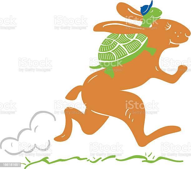 Tortoise and the hare vector id166181651?b=1&k=6&m=166181651&s=612x612&h=ae72vmqwttnavqt m4mtuggblinakcuifg1oowdgof4=