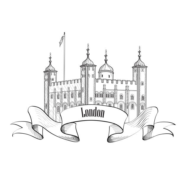 Image result for 1905 London clipart