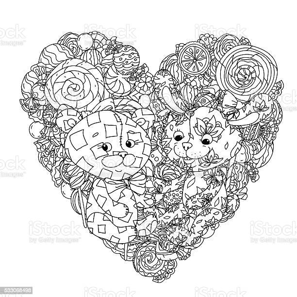 Toy for coloring book vector id533068498?b=1&k=6&m=533068498&s=612x612&h=m3gxhkrmmtppua1zkzdxox93oazvaboll7tkx6ql1i8=