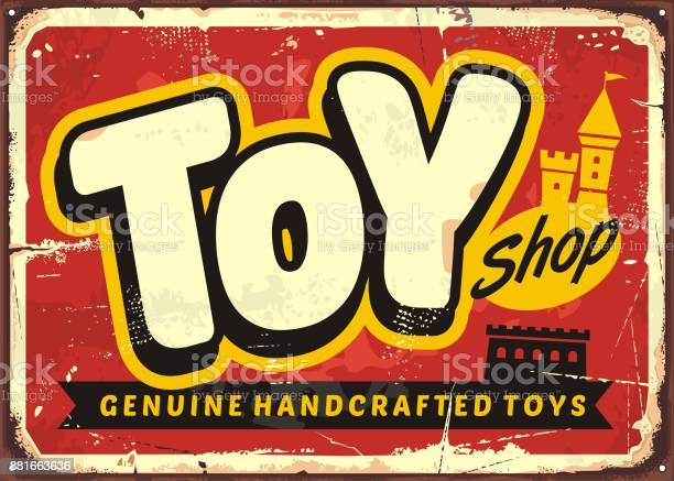 Toy shop or toy store vintage vector sign vector id881663636?b=1&k=6&m=881663636&s=612x612&h=pflehjqylam77q9f08zqwj4 rm8o9s9vphugcyyrfxo=