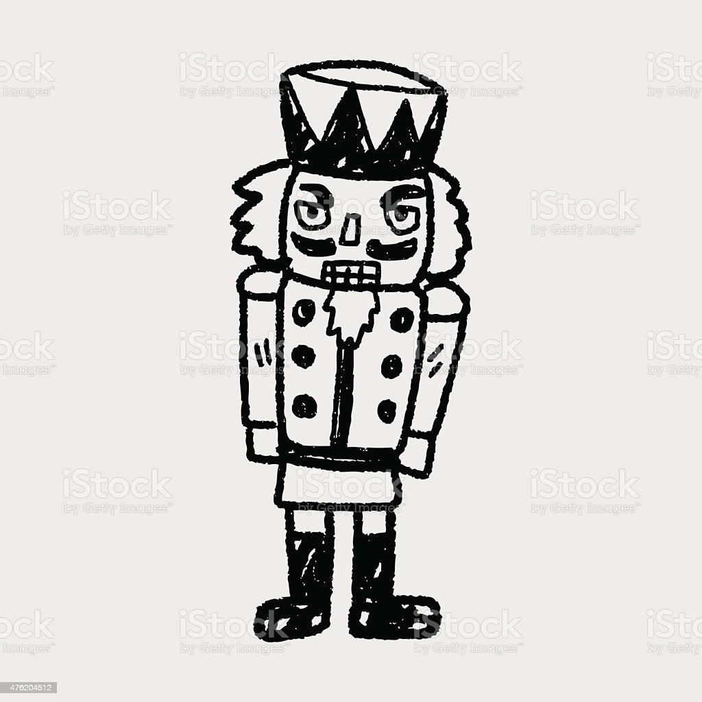 おもちゃの兵隊落書き - 2015年のベクターアート素材や画像を多数ご用意