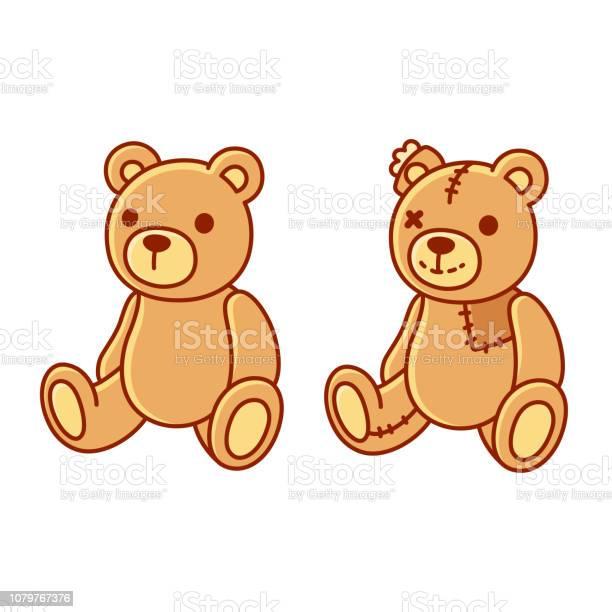 Toy teddy bear vector id1079767376?b=1&k=6&m=1079767376&s=612x612&h=ezm5zwzmwgrrgq3vptclg74sprbls34pyivwlio5tsq=