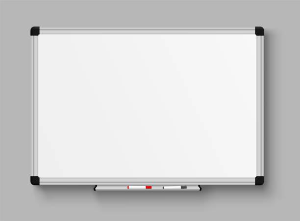 ilustraciones, imágenes clip art, dibujos animados e iconos de stock de tr - pizarra blanca