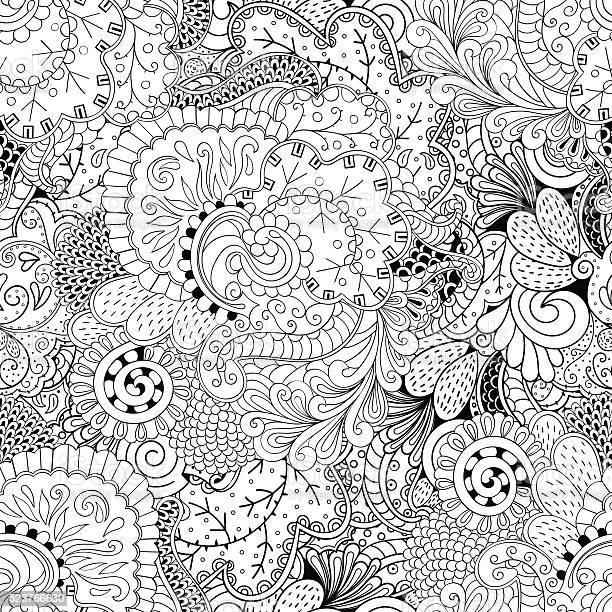Tracery seamless pattern ethnic binary mehndi doodle texture design vector id523766630?b=1&k=6&m=523766630&s=612x612&h=ja996tqlktr6advhov5a81cs cvrvxtf g9zxnvb1xs=