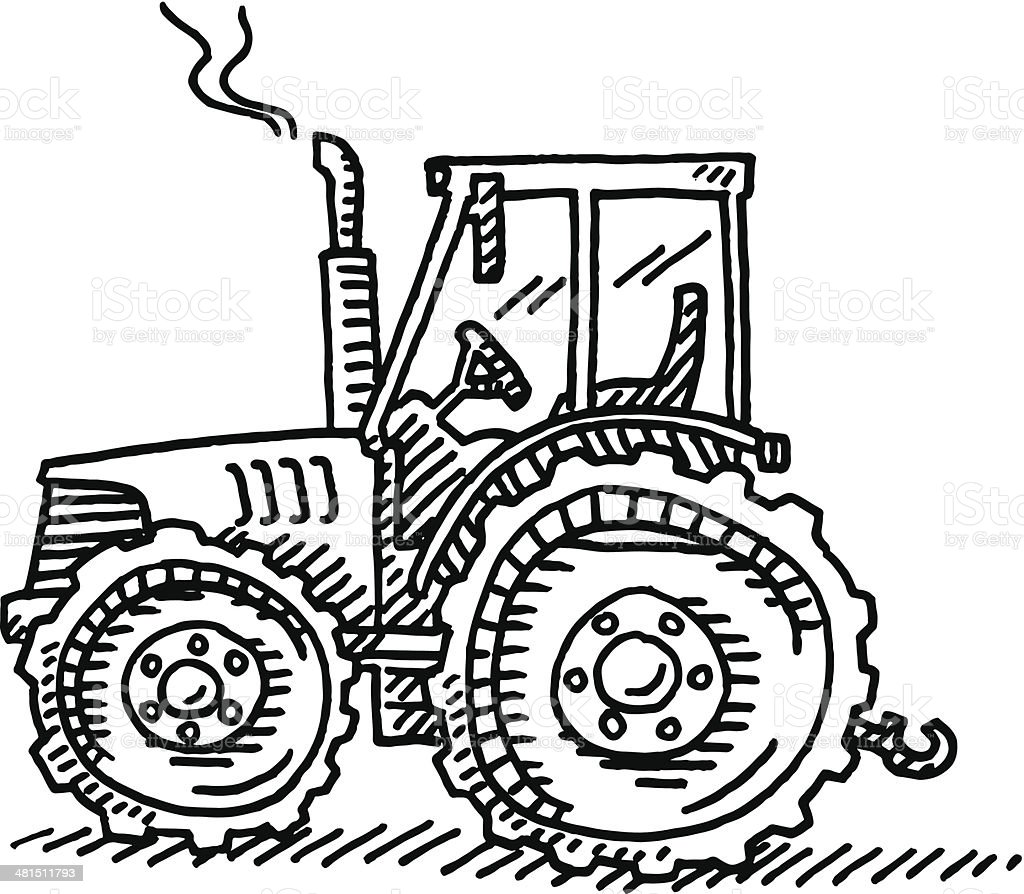 Troy Bilt Mower Drive Belt Diagram likewise Scotts S1742 Mower Belt together with Allis Chalmers Garden Tractors Parts Diagrams likewise Traktor Landwirtschaft Maschine Zeichnung Gm481511793 37481286 in addition Simplicity Riding Mowers Lawn Tractor. on john deere garden tractors for 2018