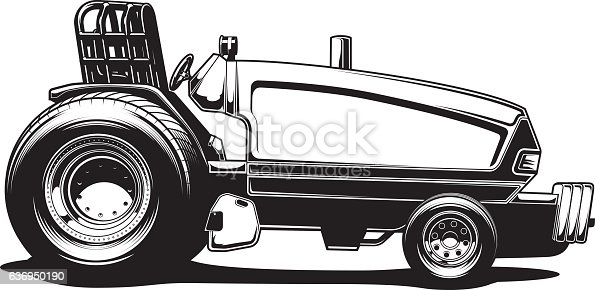 Newspaper Stock Illustrations  36875 Newspaper Stock